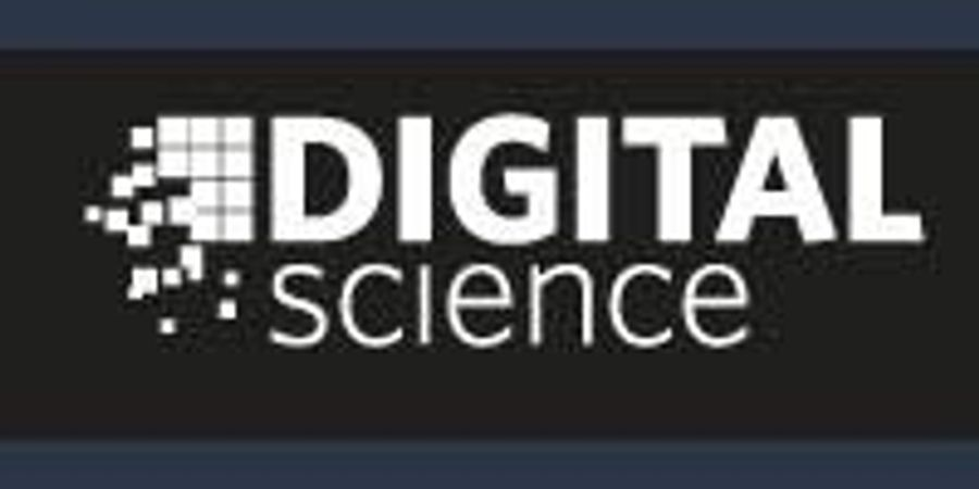 Digital Science Joins Research4Life Initiative as a Publishing Partner