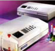 UV/Visible Spectrophotometers