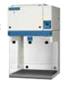 ESD Ductless Chemical Fume Hoods