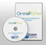 OmniDriver Version 2.20