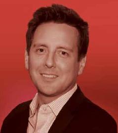 Mark Lanfear