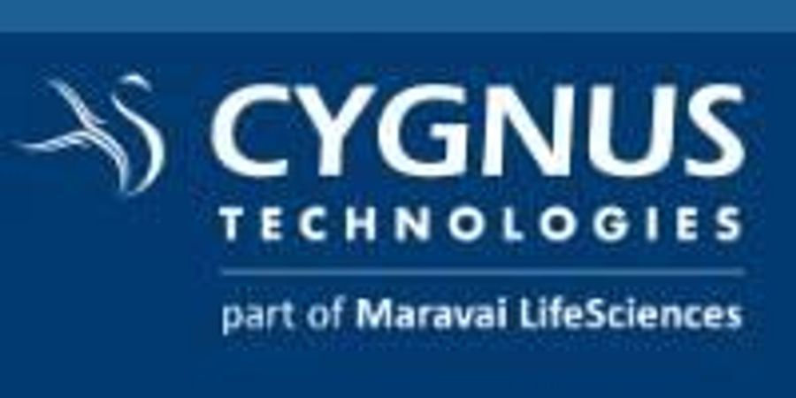 Cygnus Technologies Introduces Mass Spec Services for Host Cell Protein Impurity Characterization