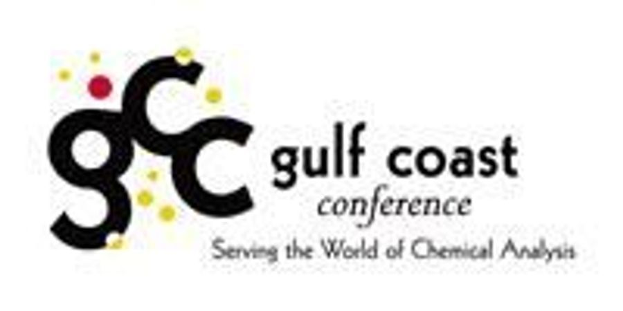 2019 Gulf Coast Conference Keynote Speakers