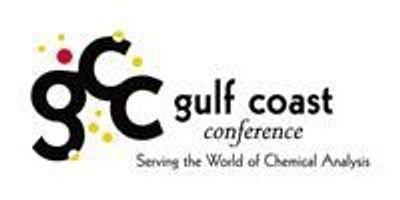 2019 Gulf Coast Conference Keynote Speakers
