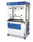 Mobile Ductless Fume Hood Mobile EDU