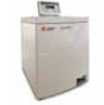 High Performance Centrifuge Avanti J-26S