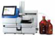 Fully Automated Microwave Peptide Synthesizer Initiator+ Alstra
