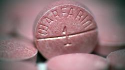 Pharmacogenetic Testing for Warfarin: Is it Worth the Hype?