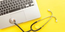 How Informatics Can Improve Health Care