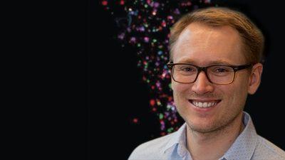 Innovations in Next-Gen Sequencing