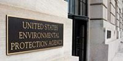 Joint Statement from Six Journals Highlights Concerns about EPA Proposed Rule