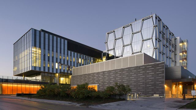Institute of Quantum Computing