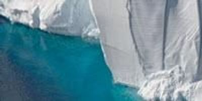 Warming Waters in Western Tropical Pacific May Affect West Antarctic Ice Sheet