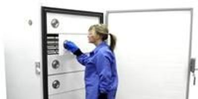 Refrigerators & Freezers: Top 5 Questions to Ask Before Buying