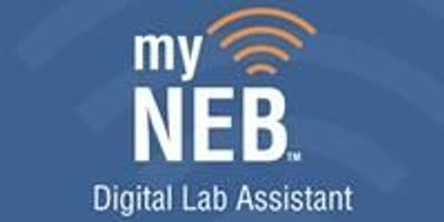 New England Biolabs Launches myNEB™