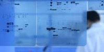 How It Works: A New Approach to Western Blotting