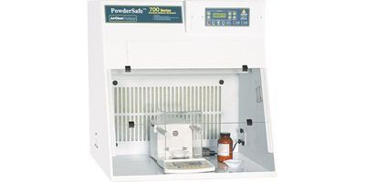 New Type B Enclosures from AirClean Systems