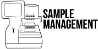 Sample Management Guide