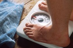 Obesity-Related Cancers Rising in Young Adults in the US