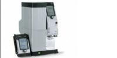 The Next Generation of Vacuum Pump Systems; Clean, Quiet and Energy Efficient