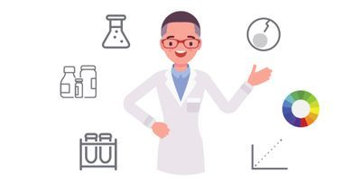 Tips for Sample Prep for Mass Spectrometry