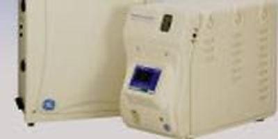 GE Analytical Instruments TOC Analyzer
