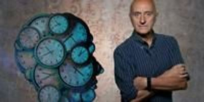 New Light Shed on Circadian Clocks