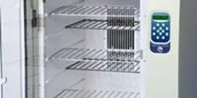 Chilling/Heating Incubators Ideal for Incubating Zebrafish Eggs, Larvae