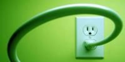 Require Grounded Plugs on All Electrical Equipment