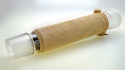How Proper Glass Vessel Heating Works
