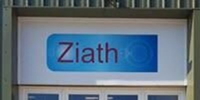 Ziath Opens US Office