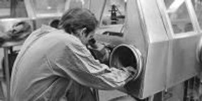 Evolution of Biological Safety Cabinets