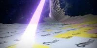 Magic Numbers Make Nickel Nucleus Stronger