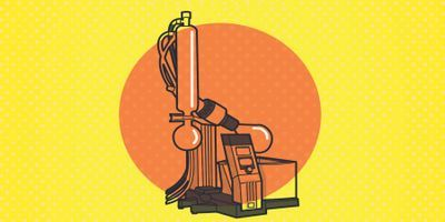 Must-Have Features for Your Rotary Evaporator