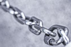 Could Blockchain Ensure Integrity of Clinical Trial Data?