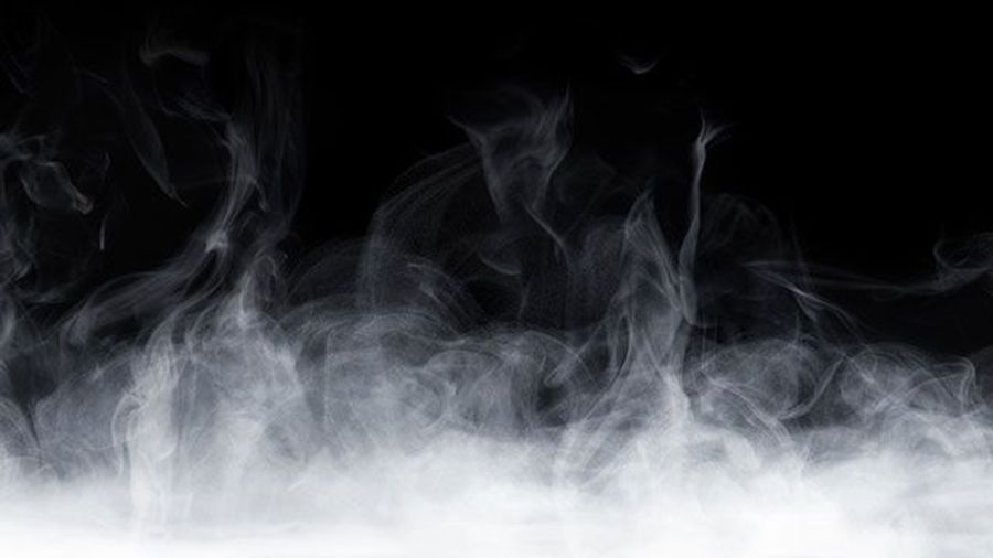 Sterilizing with Steam Versus Dry Heat