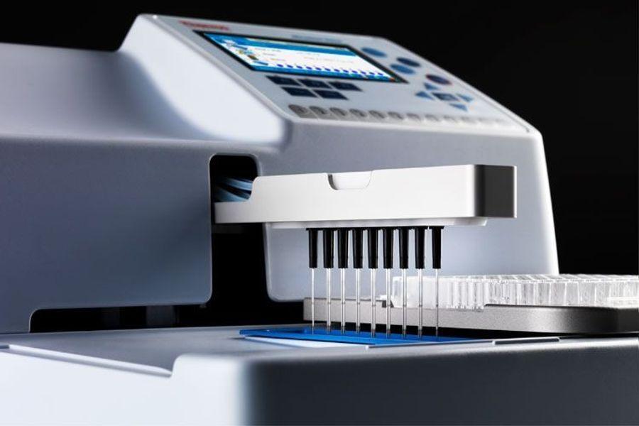 How it Works: Maximizing ELISA Throughput and Efficiency
