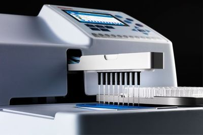 How it Works: Maximizing ELISA Throughput and Efficiency