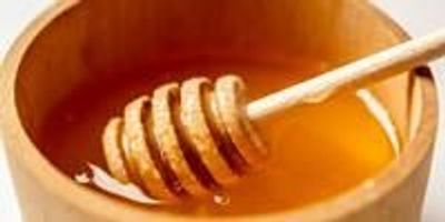 Understanding the Power of Honey through Its Proteins