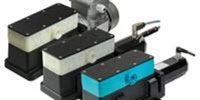 KNF Announces a Revolutionary Low Pulsation Liquid Diaphragm Pump