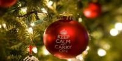 6 Tips to Manage the Holiday Season