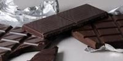 The Smell of Dark Chocolate, Demystified