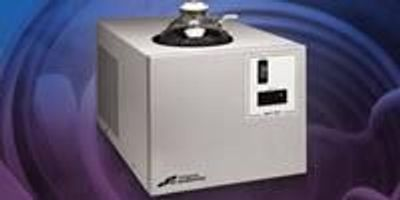 Protecting Vacuum Pumps, Equipment from Corrosive Vapors