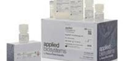 DNA and RNA Isolation Kit for Difficult to Lyse Microorganisms