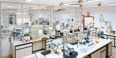 A Guide to Selling Used Lab Equipment