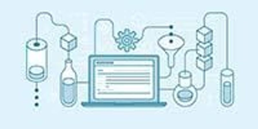 Connecting Lab Instruments: Interface Strategies Depend Upon Compliance Requirements