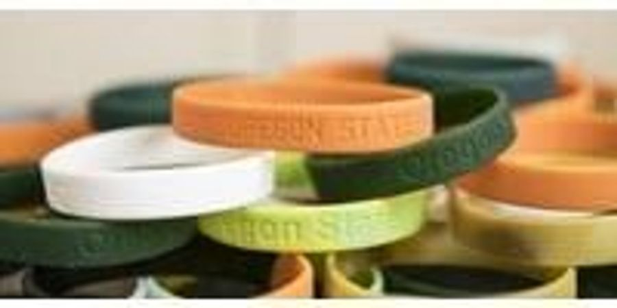 Wristband Samplers Show Similar Chemical Exposure across Three Continents