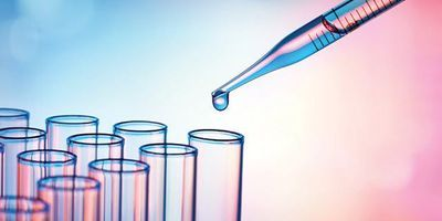 Addressing Needs Unmet by FDA-Approved Assays
