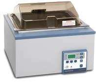 PolyScience General Purpose Water Bath