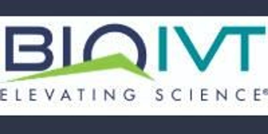 BioIVT Announces the Launch of Its Next-Generation Sequencing Service